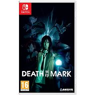 Death Mark - Nintendo Switch - Console Game