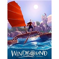 Windbound - Nintendo Switch - Console Game