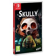 Skully - Nintendo Switch - Console Game