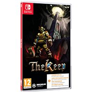 The Keep - Nintendo Switch - Console Game