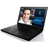 Lenovo ThinkPad T560 Touch - Laptop
