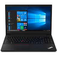 Lenovo ThinkPad E595 - Laptop