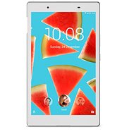 Lenovo TAB 4 8 16GB Polar White - Tablet