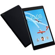 Lenovo TAB 4 8 16GB LTE, Slate Black - Tablet