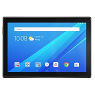 Lenovo TAB 4 10 16GB Black