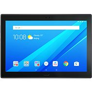 Lenovo TAB 4 10 Plus 16GB LTE Black