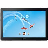 Lenovo TAB P10 64GB Black - Tablet