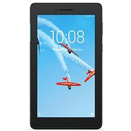 Lenovo TAB E7 16GB Black - Tablet