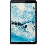 Lenovo TAB M8 2+32GB Iron Grey - Tablet