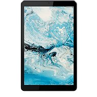 Lenovo TAB M8 Full HD 3+32GB, Platinum Grey - Tablet