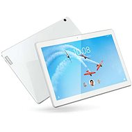 Lenovo TAB M10 HD 2 + 32GB LTE White - Tablet