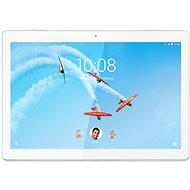 Lenovo TAB M10 32GB, White - Tablet