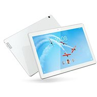 Lenovo TAB M10 Full HD 3+32GB White - Tablet