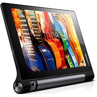 Lenovo Yoga Tablet 3 8 LTE 16GB - Slate Black