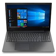 Lenovo V130-15IGM Iron Grey - Laptop