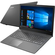 Lenovo V330-15IKB Iron Grey - Laptop