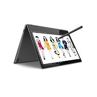 Lenovo Yoga 730-13KB Iron Grey - Tablet PC