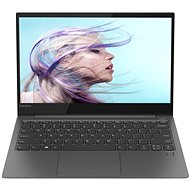 Lenovo Yoga S730-13IWL Iron Grey - Laptop