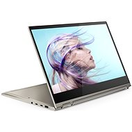 Lenovo Yoga C930-13IKB Mica - Tablet PC
