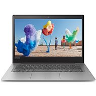 Lenovo IdeaPad 120S-11IAP Mineral Grey - Laptop