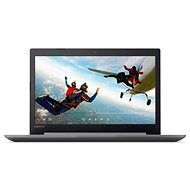 Lenovo IdeaPad 320-15IAP Platinum Grey - Laptop