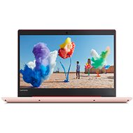 Lenovo IdeaPad 320s-14IKB Coral Red