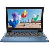 Lenovo IdeaPad Slim 1-14AST Ice Blue - Laptop