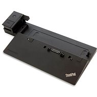 Lenovo ThinkPad Ultra Dock - 90W EU - Docking Station