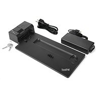 Lenovo ThinkPad Basic Docking Station - 90W EU