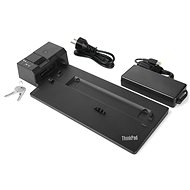 Lenovo ThinkPad Pro Docking Station - 135W EU - Docking Station