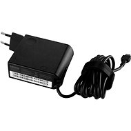 Lenovo Idea USB-C 45W AC Adapter - Power Adapter