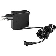 Lenovo 65W AC Adapter with USB Port - Power Adapter