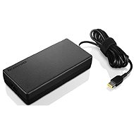Lenovo ThinkPad 170W AC Adapter (Slim Tip) - EU1 Plug - Power Adapter
