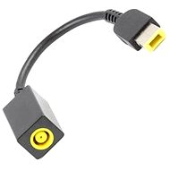 Lenovo ThinkPad Slim Power Conversion Cable - Charging Splitter