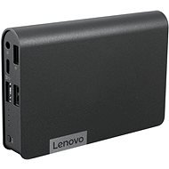 Lenovo USB-C Laptop Power Bank 14000 mAh - Powerbank