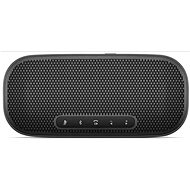 Lenovo 700 Ultraportable Bluetooth Speaker - Bluetooth Speaker