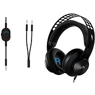 Lenovo Legion H300 Stereo Gaming Headset - Gaming Headset