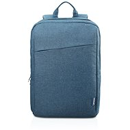 "Lenovo Backpack B210 15.6"" Blue - Laptop Backpack"