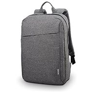 "Lenovo Backpack B210 15.6"" grey"