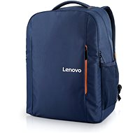 "Lenovo Backpack B515 15.6"", Blue - Laptop Backpack"