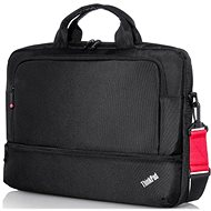"Lenovo ThinkPad Essential Topload Case 15.6"" - Laptop Bag"