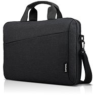 "Lenovo Toploader T210 15.6"" black - Laptop Bag"