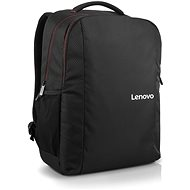 "Lenovo Everyday Backpack B510 15.6"", Black - Laptop Backpack"