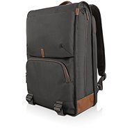 Lenovo Urban Backpack B810, Black - Laptop Backpack