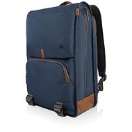 "Lenovo Urban Backpack B810 15.6"", Blue - Laptop Backpack"