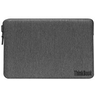 "Lenovo ThinkBook 13-14"" Sleeve (Grey) - Laptop Case"