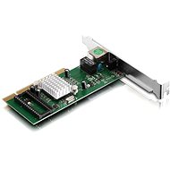 NETIS AD1102 - Network Card