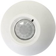 iGET SECURITY P3 - ceiling wireless motion PIR detector - Motion Sensor