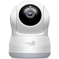 iGET HOMEGUARD HGWIP711 - Video Camera