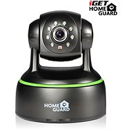 iGET HOMEGUARD HGWIP811 - IP Camera
